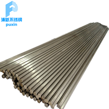 Cold Rolled Austenite Stainless Steel Round Rod Price Per Kg