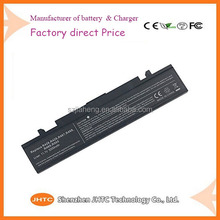 New Laptop Battery Replacement for Samsung Rv408 Rv508 Rv411 Rv415 Rv511 Rv515 Rv510 R420 R428 R430 R439 R429 R440 R505 R522