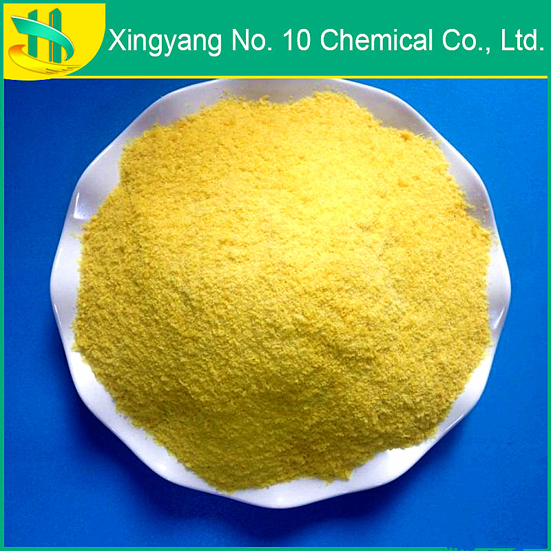 Factory price best selling products 2016 industrial chemicals of Polyanionic Cellulose pac 30%