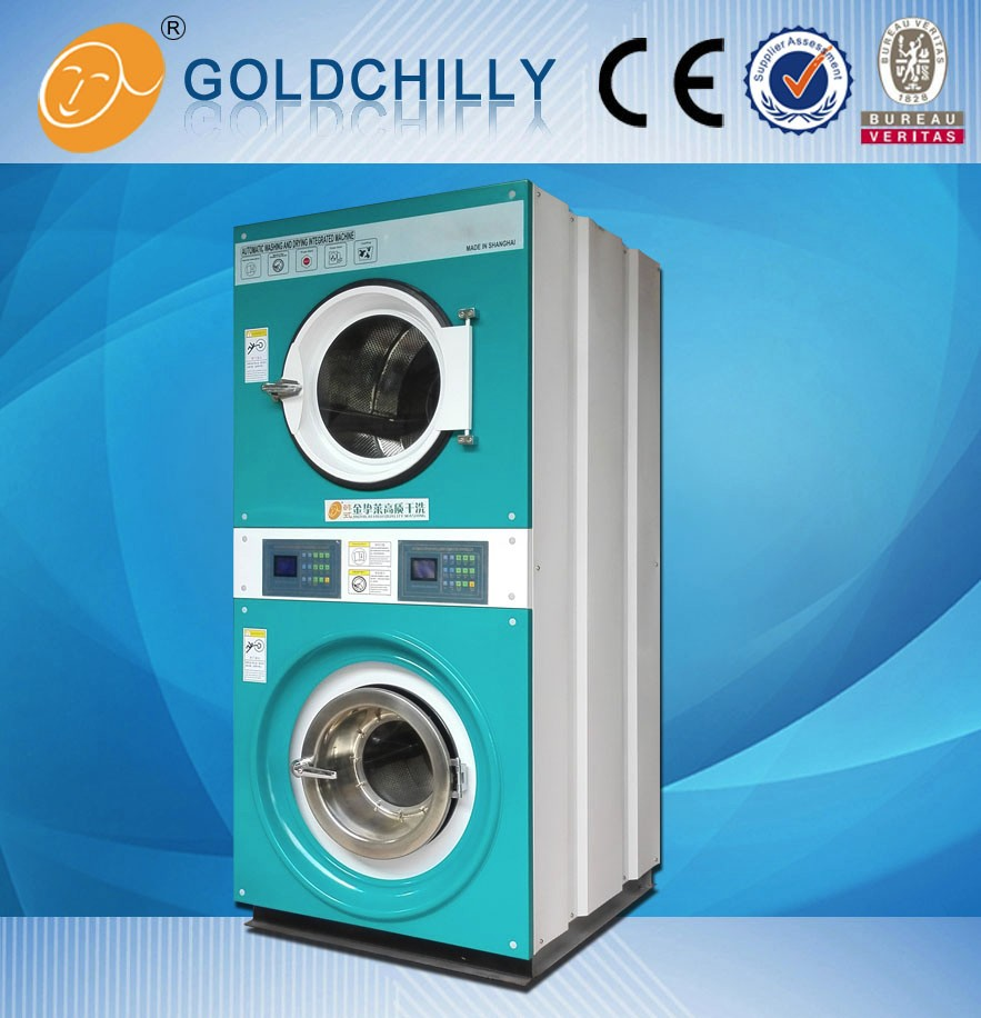 Commercial Washer And Dryer Combo Washer Dryer Combo All In One For Laundry Equipment With Lg