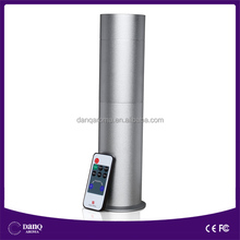 Factory Sale Directly Warranty Aroma Equipment,Scent Air Diffuser,Aroma Hotel Machine For Room