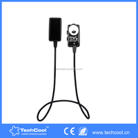 2015 headphones cheap items for sale low price china mobile phone earphone headphone ear plugs