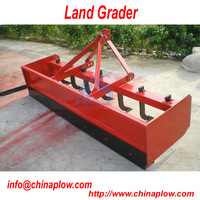 rear blade for tractor