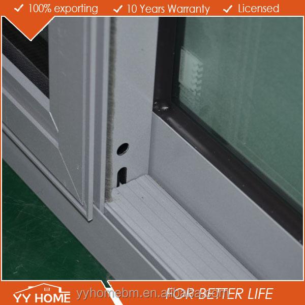 doppelverglasung schiebefenster opener moderne neue haus. Black Bedroom Furniture Sets. Home Design Ideas