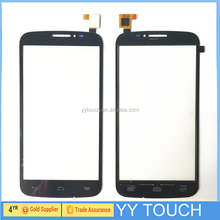 Mobile Parts Touch Screen Glass for Alcatel One Touch Pop C7 OT7040 OT7041
