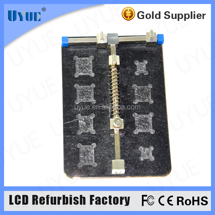 Hot Sell High Quality PCB Holder Board Holder For Cell Phone MainBoard Motherboard
