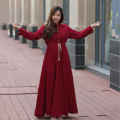 muslim dress 2016 abaya egypt abaya