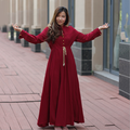 muslim dress 2017 abaya egypt abaya