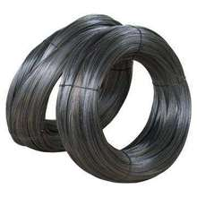 Building material iron rod / Twisted soft annealed black iron galvanized binding wire 7kg/coil