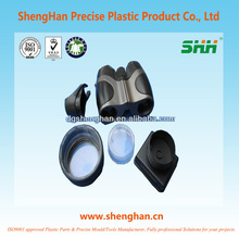Injection Mould About Telescope Plastic Cover