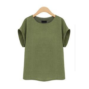 d404905472396 T Shirt Plus Size