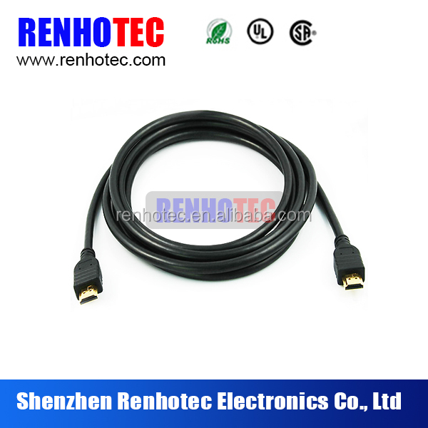 wholesale factory price hdmi cable with cheap price