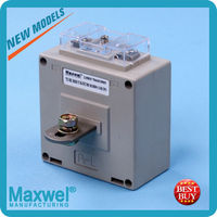 MSQ 33 kv Current Transformer for Energy Meter