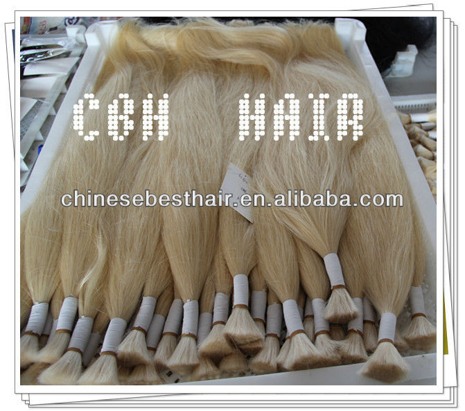 Wholesale Indian Temple Hair Bulk