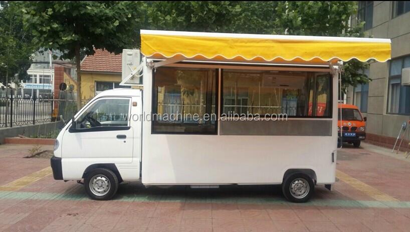 buy food truck food truck design frozen food truck food. Black Bedroom Furniture Sets. Home Design Ideas