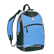 high quality durable college school bag best university backpack