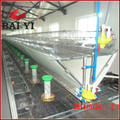 Hot Selling Easy Clean Cheap Commercial Rabbit Cage
