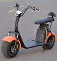 Factory Directly harley electric scooter 800w Battery removable electrical scooter motor, adult electric motorcycle(C07)