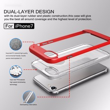 BRG PC Brushed colorful Mobile Lamination Plastic Cover For iPhone