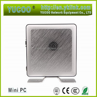 YUCOO supply 4GB 32GB intel 1037U 3G module mini pc