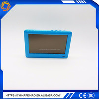 High quality car pmp mp5 player