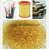 premium hot melt adhesive for PVC heat shrinkable cable closure