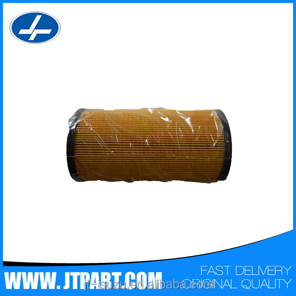 4676385 for SP-8267 genuine part hydraulic oil filter