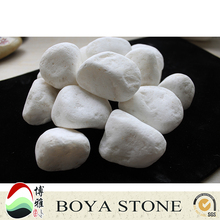 Buy Wholesale Direct From China glow gravel