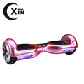 Bluetooth 2 wheel self balancing electric scooter /Scooter Hoverboard USA Stocks