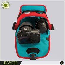 Multifunction specialized design professional photo camera bags