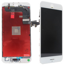 Wholesale lcd screen for iphone 7 plus ,for iphone 7 plus digitizer screen replacement,lcd for iphone 7 plus display