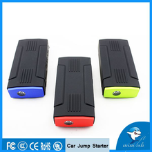 New Arrival Emergency Car Manual For Stanley J309 200 Amp Jump Starter Power Bank