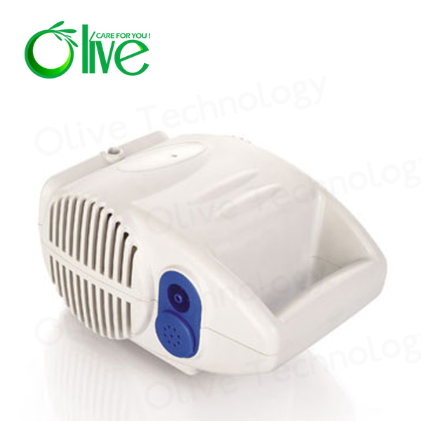 nebulizer parts oxygen mask with nebulizer high flow nebulizer