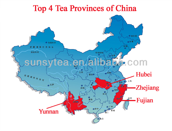 China black tea Factory Grade 3 tea wholesale