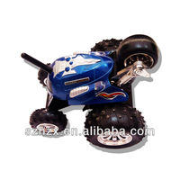 Plastic Cool Remote Control Car Toy Kids Toy Battery Operated Cars toy