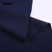 the most popular suit tr fabric polyester rayon spandex composition