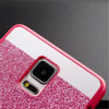 Good Performance Soft Phone Case Factory For Samsung Note4