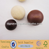/product-detail/professional-production-all-kinds-of-size-wooden-ball-and-wooden-beads-1667075607.html