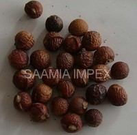 Wash Nut /Soap Nut for natural shampoo and hair tonic