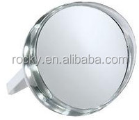 Hot sell all types of high quality mirror glass cheap price m2