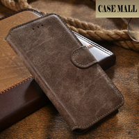 2015 New Arrival Cell Phone Case, Colourful Mobile Phone Case,Retro Wallet Leather Case For iPhone 6