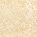 Yellow ceramic tile for ceramic bathroom and floor with low price