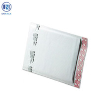 online shop china plastic courier bag bubble padded envelopes