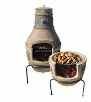 2014 new arrival wood burning stove lowes