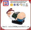 Polyresin wholesale cheap garden gnome