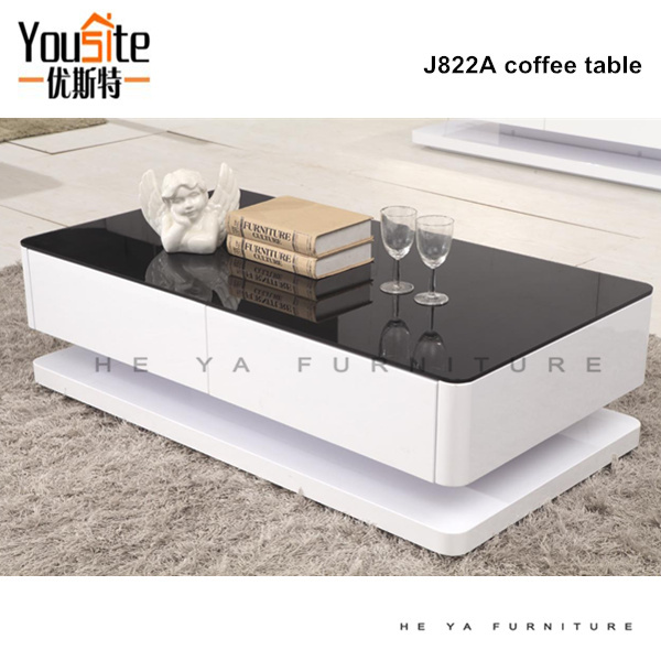 Nesting tables furniture white coffee table square table for Buy white coffee table