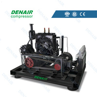 300bar air compressor Factory price hot sale, no middleman!