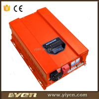 pure sine wave power supply home solar systems ups dc ac inverter solar water pump inverter split ac
