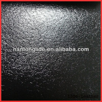 pvc artificial leather