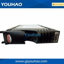 2015 New Internal Type Enterprise Storage Hard Disk For EMC Distributors HDD 101-000-113